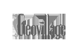 Geo Village